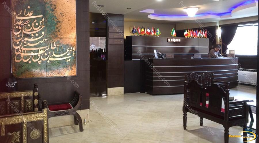 sheikh-bahaei-hotel-isfahan-7