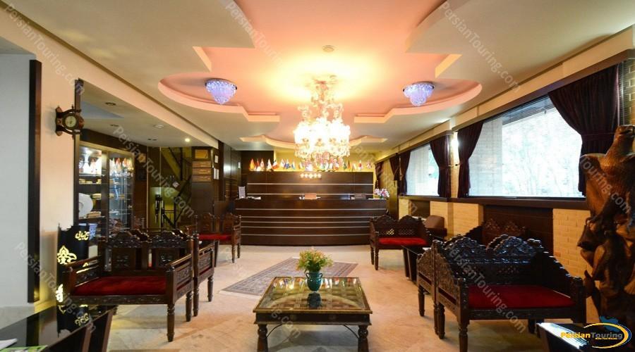 sheikh-bahaei-hotel-isfahan-8