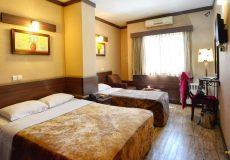 sheikh-bahaei-hotel-isfahan-triple-room-1