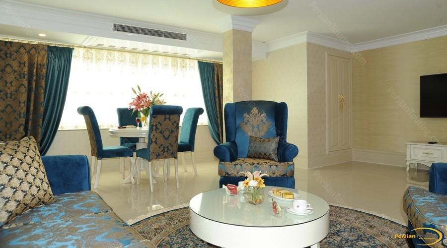 simorgh-hotel-tehran-11