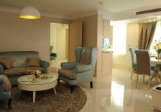 simorgh-hotel-tehran-12