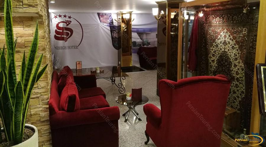 simorgh-hotel-tehran-3