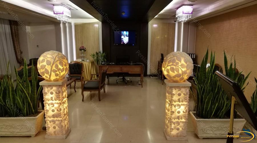 simorgh-hotel-tehran-5