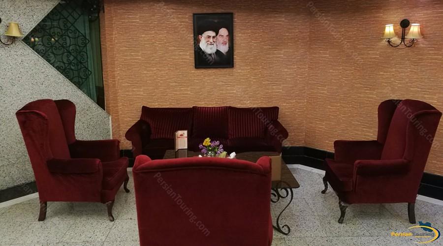 simorgh-hotel-tehran-7