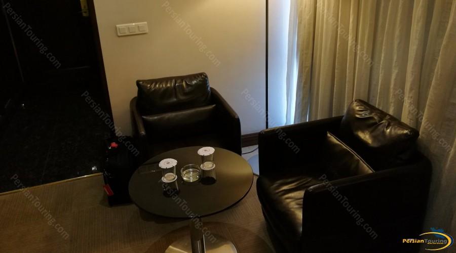simorgh-hotel-tehran-8