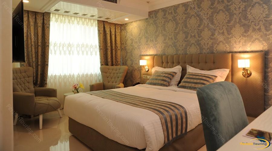 simorgh-hotel-tehran-double-1