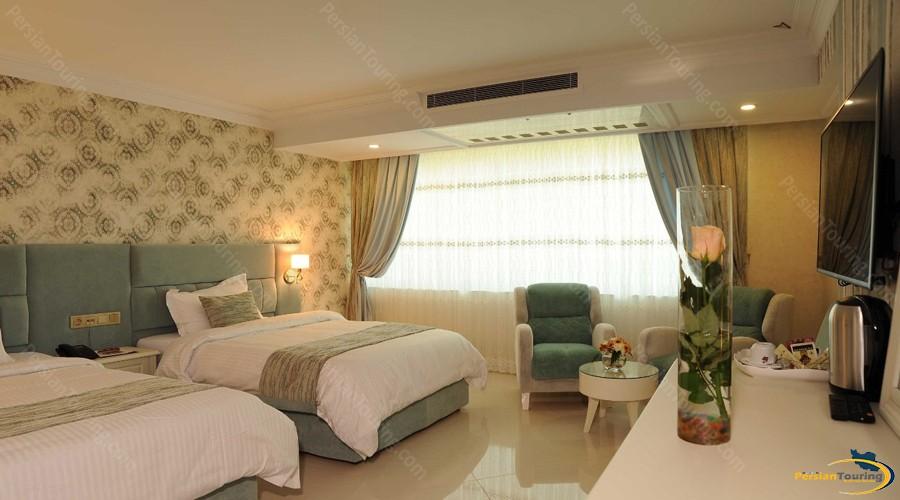 simorgh-hotel-tehran-double-room-5