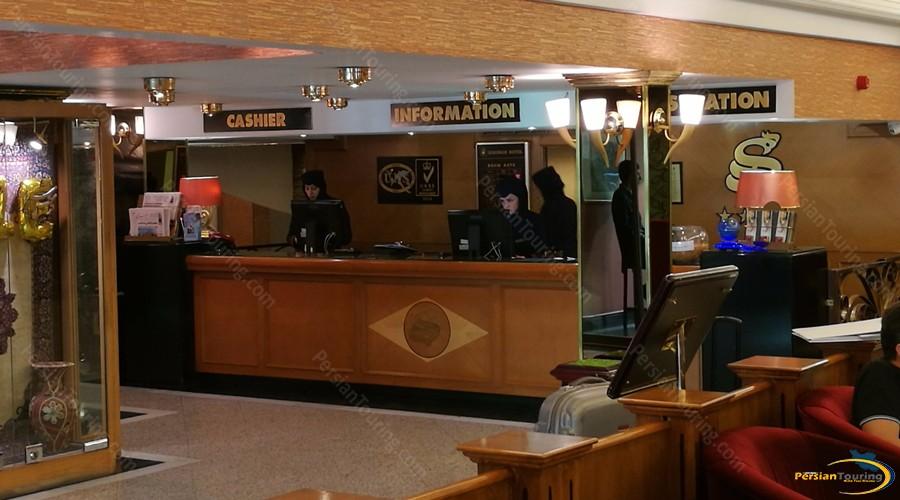 simorgh-hotel-tehran-reception-1