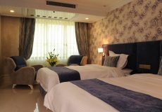 simorgh-hotel-tehran-triple-room-1