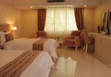 simorgh-hotel-tehran-triple-room-2