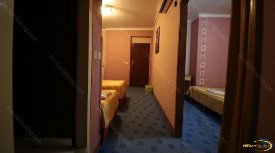 talar-hotel-shiraz-apartment-1