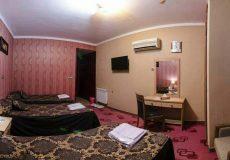 talar-hotel-shiraz-suite-2