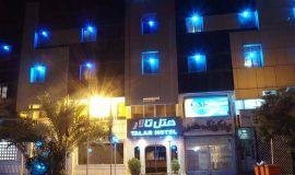 talar-hotel-shiraz-view-1