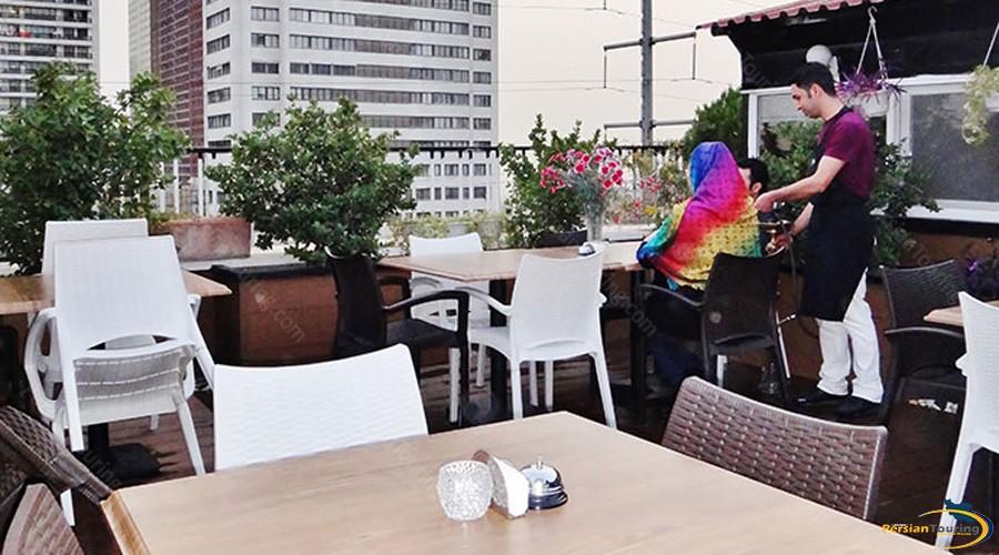tavrijh-hotel-apt-tehran-11