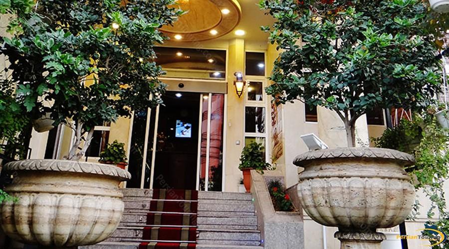 tavrijh-hotel-apt-tehran-17