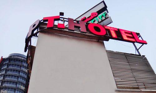 tavrijh-hotel-apt-tehran-8
