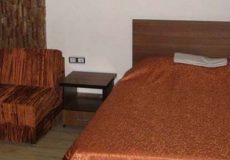 tehrani-hotel-yazd-double-room1