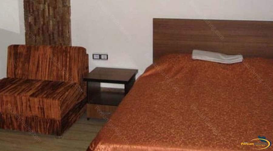 tehrani-hotel-yazd-double-room1