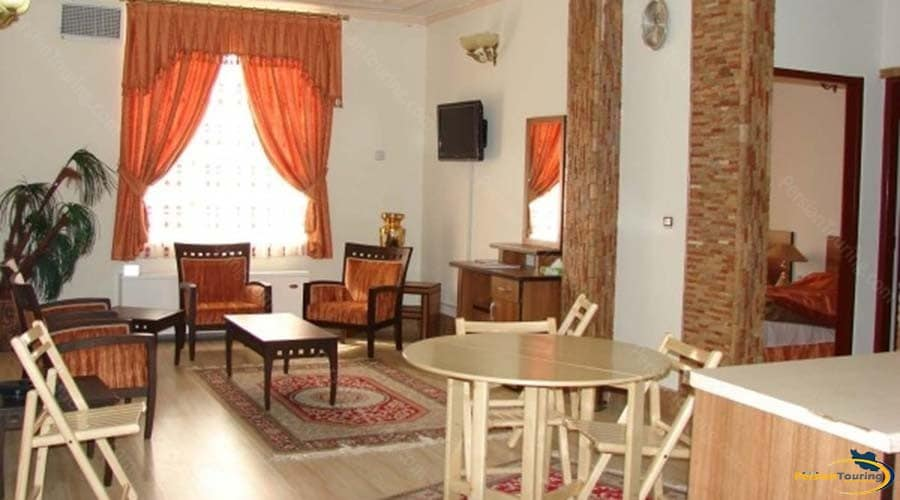 tehrani-hotel-yazd-honeymoon-suite1