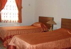 tehrani-hotel-yazd-triple-room1
