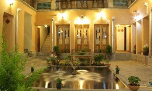 toloo-khorshid-hotel-isfahan–yard-5