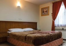 tourist-hotel-persepolis-double-room-1
