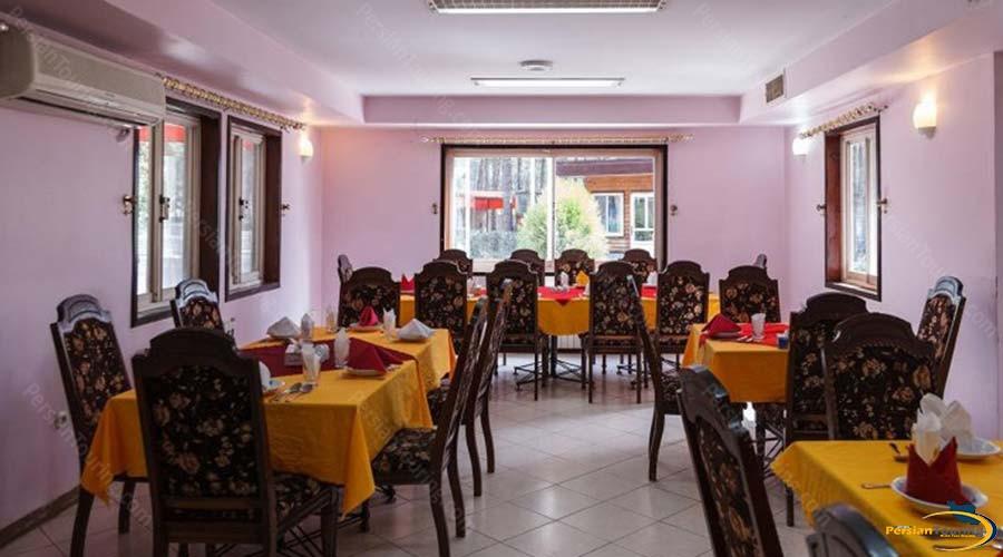tourist-hotel-persepolis-restaurant-1