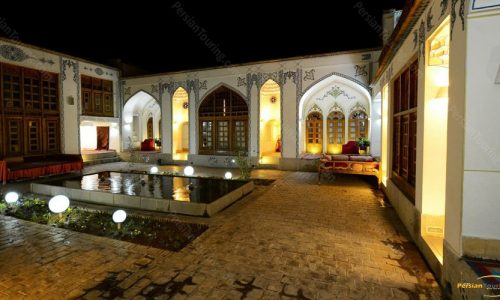 traditional-hotel-isfahan-2