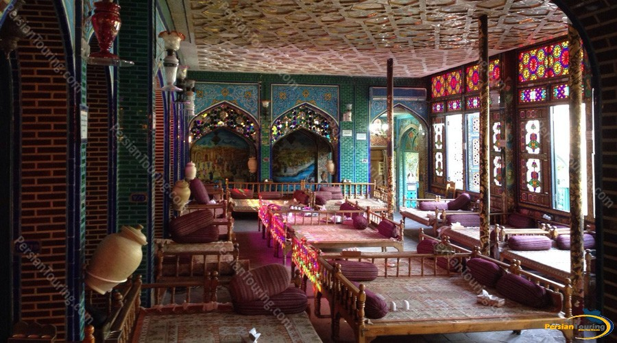 traditional-hotel-isfahan-7
