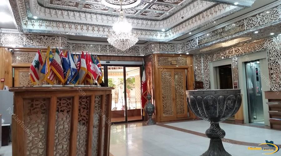 venus-hotel-isfahan-2