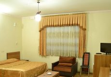 zanbagh-hotel-yazd-double-room-1