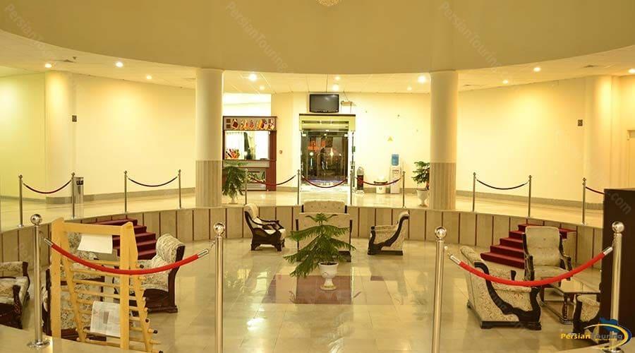 zanbagh-hotel-yazd-lobby-1