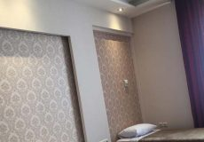 zanbagh-hotel-yazd-single-room-1