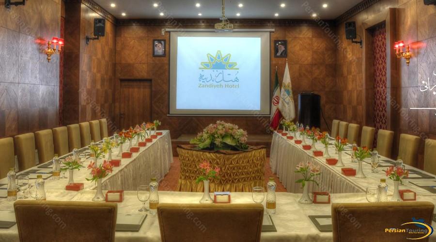 zandiyeh-hotel-shiraz-conferance