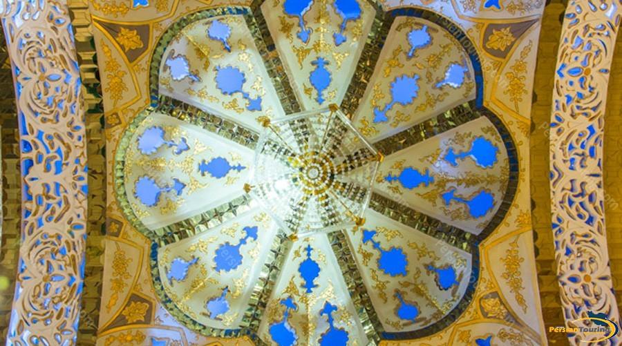 zohreh-hotel-isfahan-4