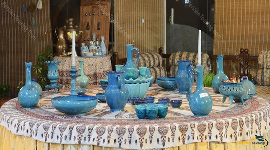 zohreh-hotel-isfahan-5