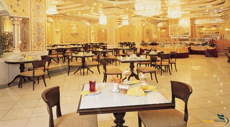 zohreh-hotel-isfahan-7