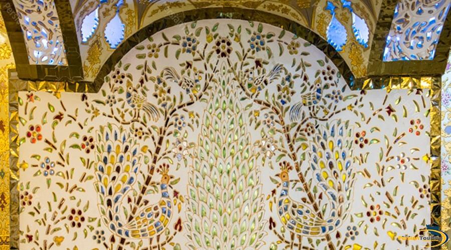 zohreh-hotel-isfahan-9