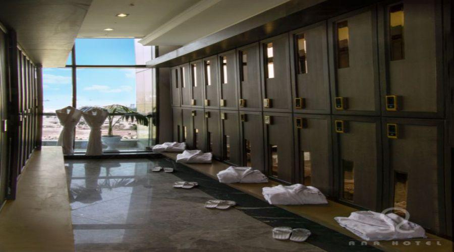 Ana Hotel Urmia (3)