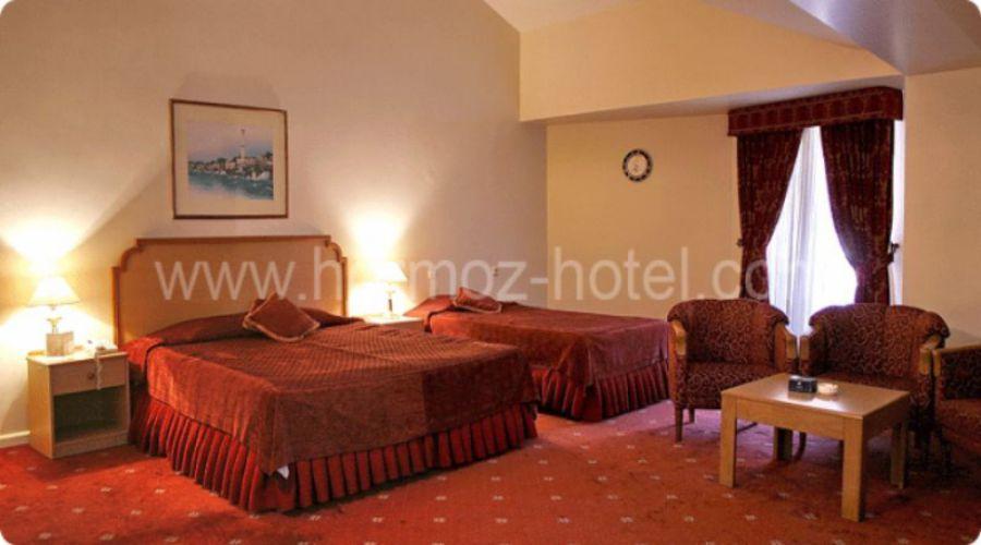 Hormoz Hotel Bandar Abbas (5)