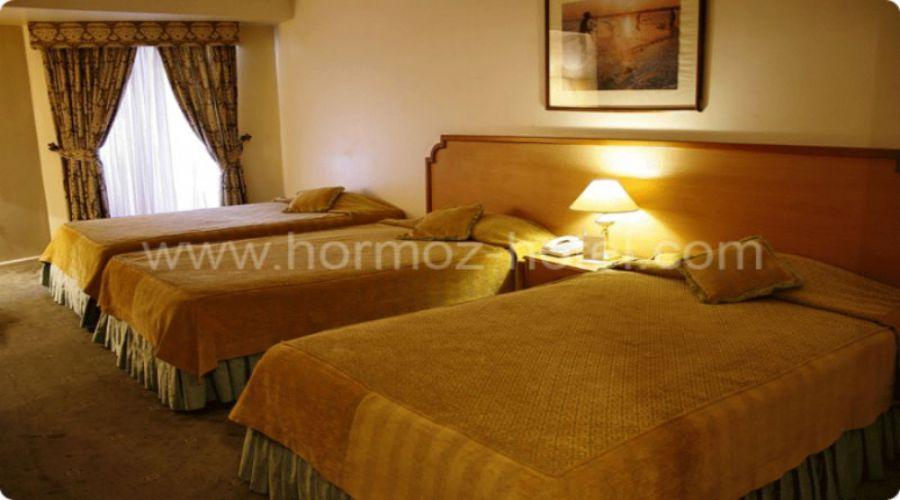 Hormoz Hotel Bandar Abbas (6)