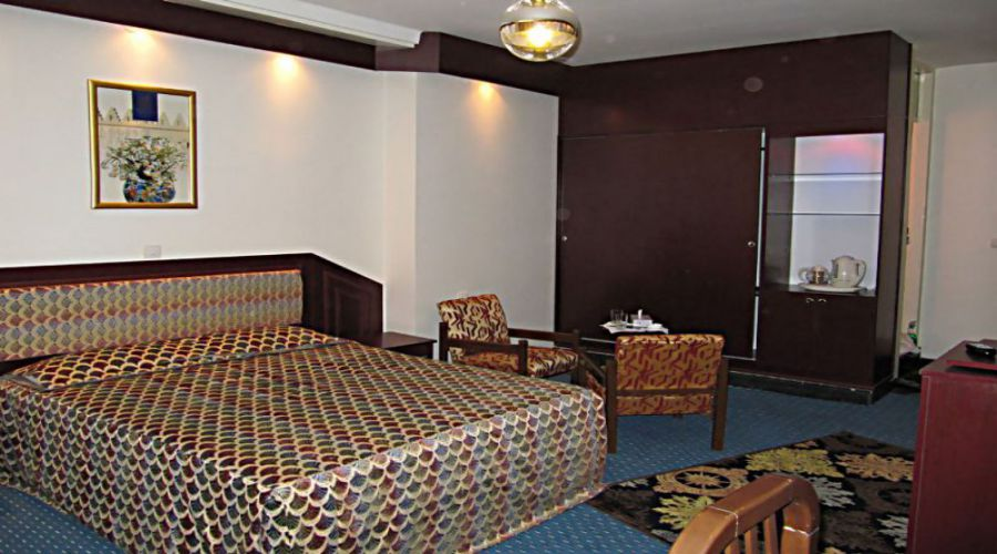 Jahangardi Hotel Estahban (4)