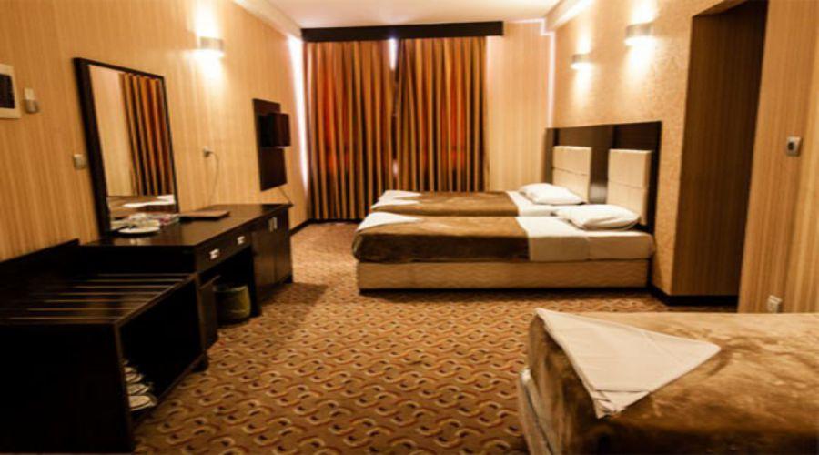 Karimeh Hotel Qom 3
