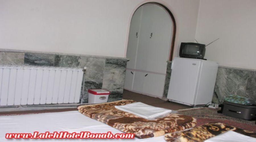 Laleh Hotel Bonab (4)