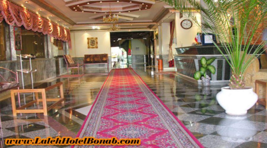 Laleh Hotel Bonab (6)