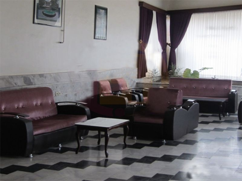 Marjan Hotel Babol (3)