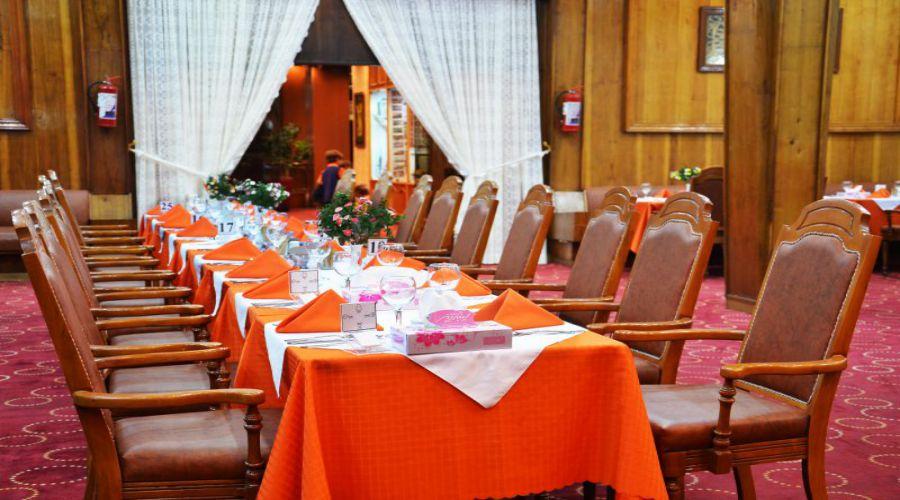Pars Hotel Ahvaz (2)