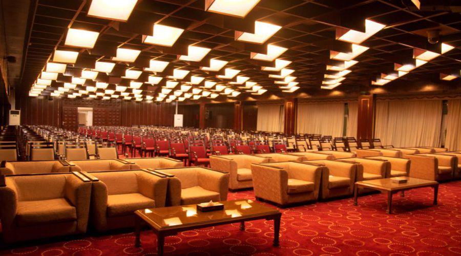 Pars Hotel Ahvaz (4)