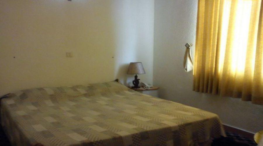 Pars Nik Hotel Kish