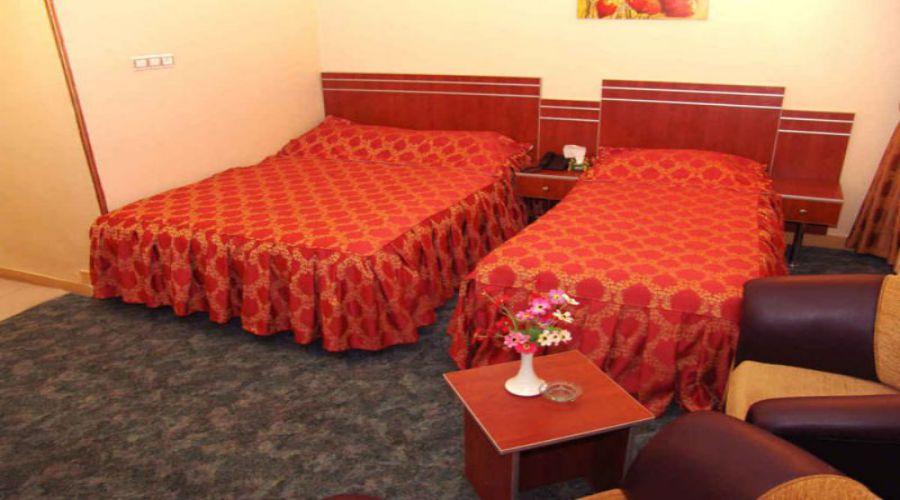Persia Hotel Ahvaz (3)